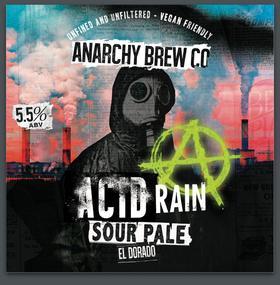 AnarchyAcidRain